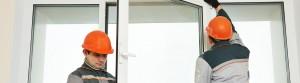 Glasstec Jobs